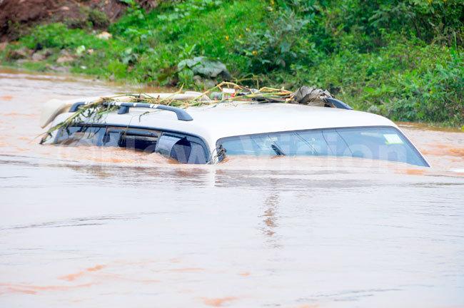 Kampalafloodsmay201519