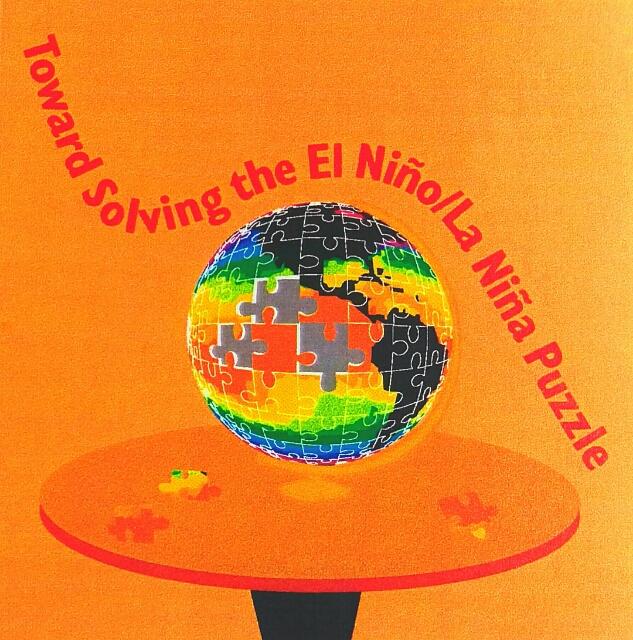 El NiñoLa Niña Cover Picture1